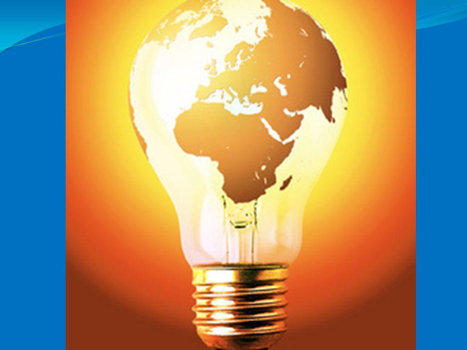 Was bringt Energiesparen überhaupt?