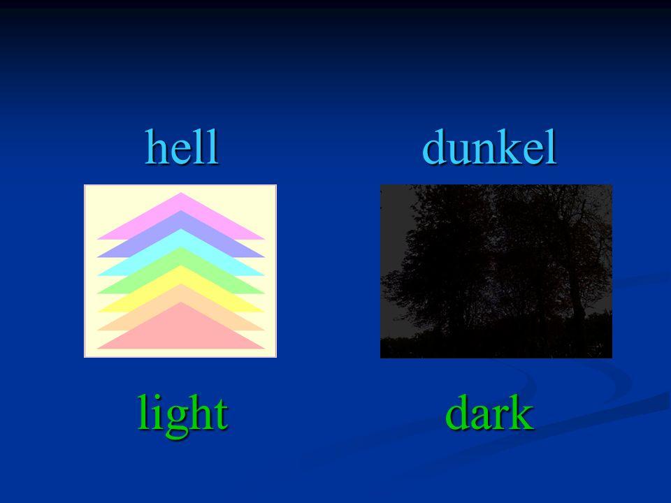 helllight dunkel dark