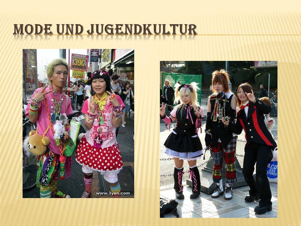 JahrwieKleidungSchuheFrisurMusik 50er elegant Anzüge, Krawatten, Kleider mit Unterröcke … 60er 70er 80er 90er heute