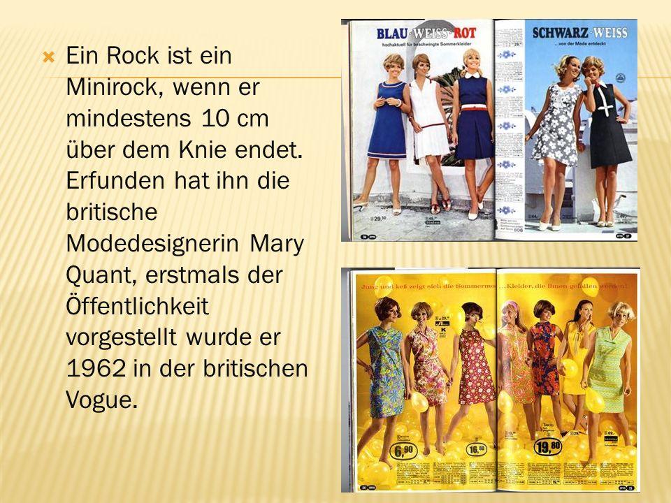  Als Pilzkopf wurde die Frisur bezeichnet, die die Mitglieder der Rockgruppe Beatles in den frühen 1960er Jahren trugen.
