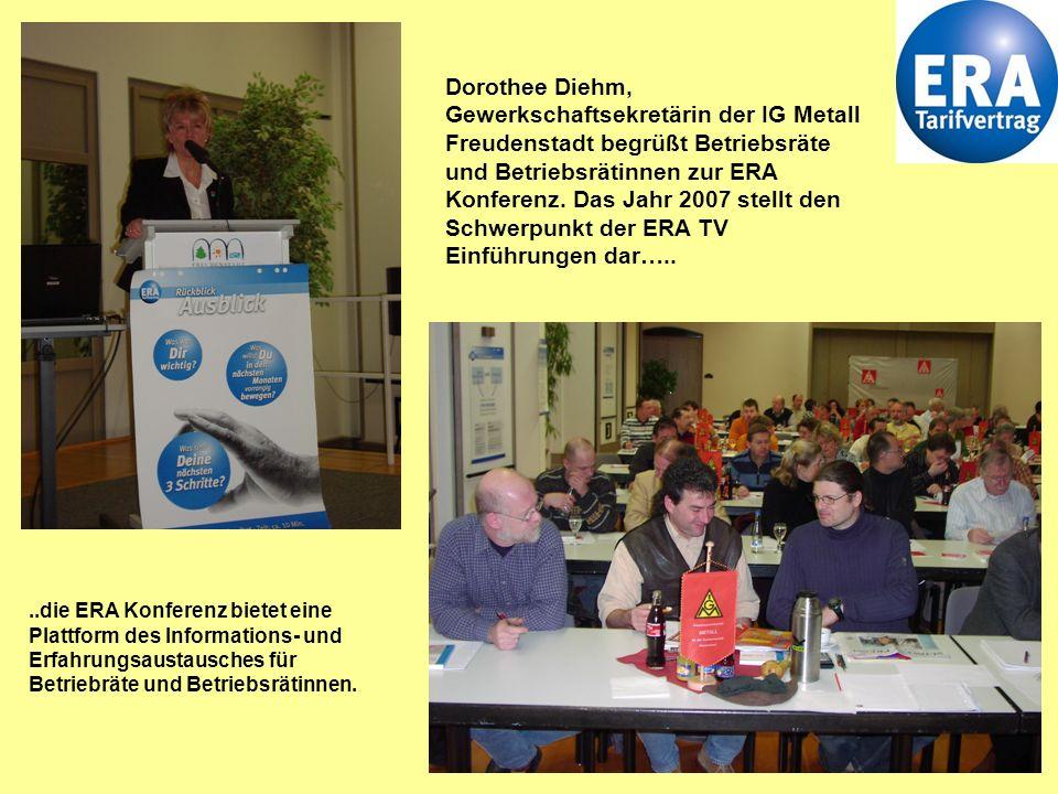 4 Eberhard Mühlhaus, Betriebsrat der Fa.