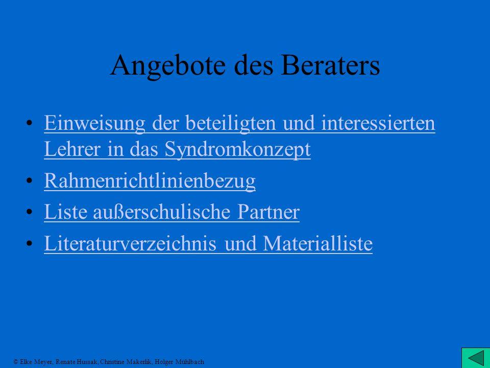 Rahmenrichtlinienbezug Vorkenntnisse: Chemie Kl.8 – Salze; Biologie Kl.
