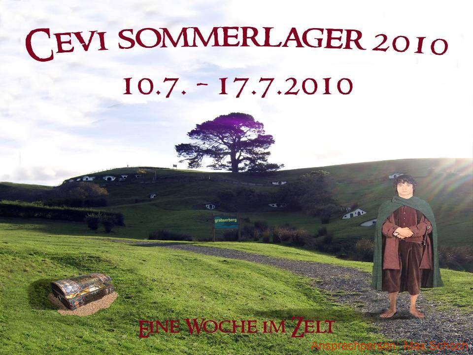 Interlaken – Seniorenferien 28. Juni – 7. Juli 2010 Ansprechperson: Peter Gutknecht