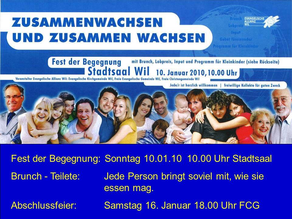Ehe mit Vision Das besondere Wochenende zu zweit 12.