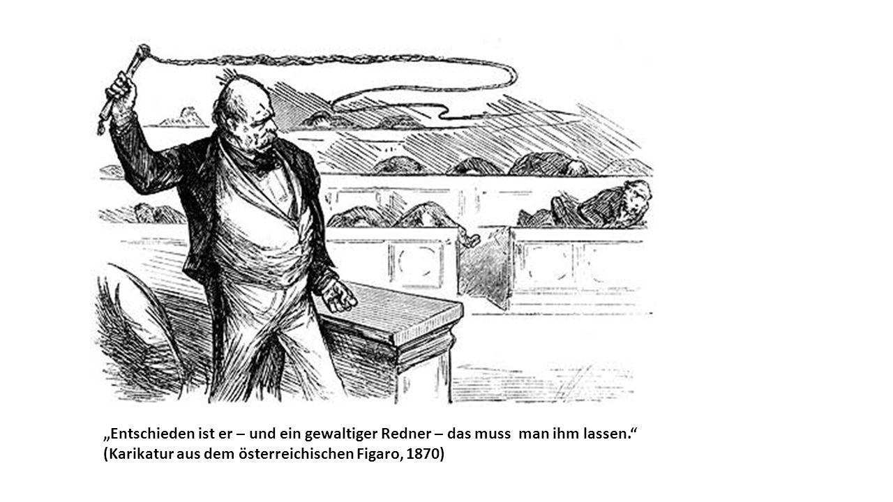 Sozialistengesetz und Sozialgesetzgebung Gruppe1: Sozialistengesetz Stellen Sie die Strategie Bismarcks gegenüber der Arbeiterklasse dar (M18, M19, S.208).