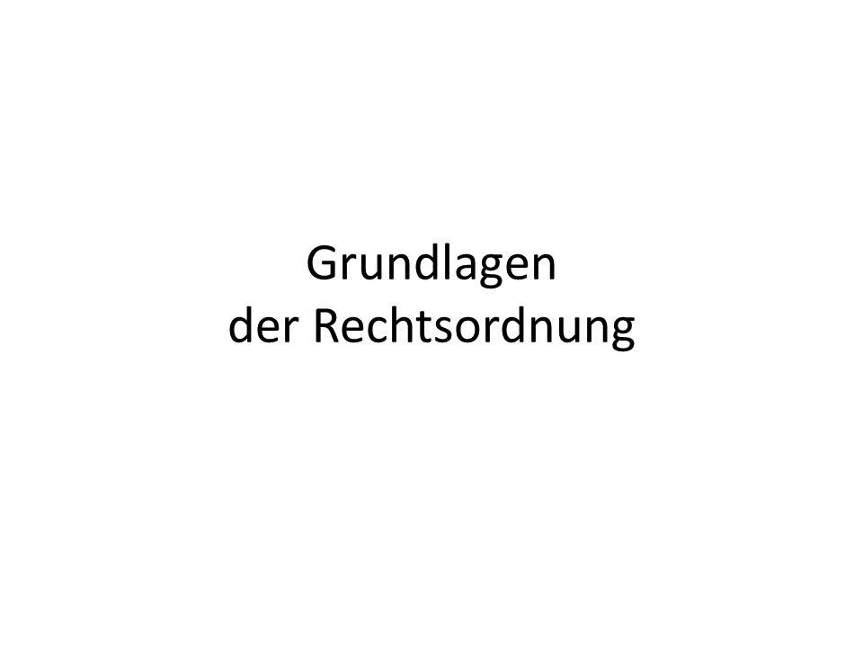 EU-Recht(Vf-Recht)Zwingendes GesetzesrechtVOKollVBVArbeitsvertragDispositives Gesetzesrecht zB § 879 ABGB