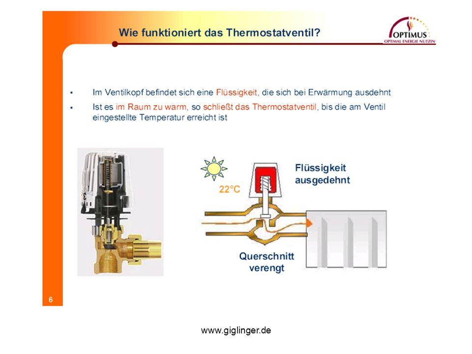 """""""Tichelmannsystem Quelle: SBZ Monteur © 2013 Gentner Verlag Stuttgart"""