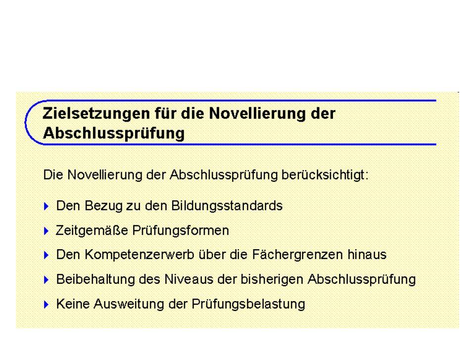 (2) Die Voraussetzungen nach Absatz 1 liegen vor, wenn im Jahreszeugnis 1.