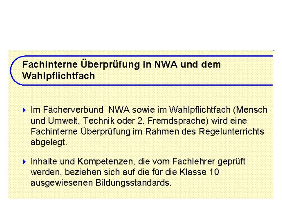 Thema: Rückgang der Geburten in Deutschland Beteiligte Fächer: Mathe - EWG Arbeitsziel: Alters- versorgung Ziel ist es, an 3 + x Beispielen mögliche Auswirkungen der demographischen Entwicklung darzustellen.