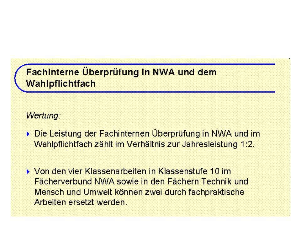 Thema: Rückgang der Geburten in Deutschland Beteiligte Fächer: Deutsch - EWG Arbeitsziel: Berufsbilder Ziel ist es, an 3 + x Beispielen mögliche Auswirkungen der demographischen Entwicklung darzustellen.