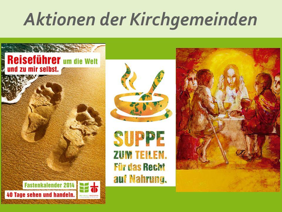 Das Hilfswerk www.heks.ch