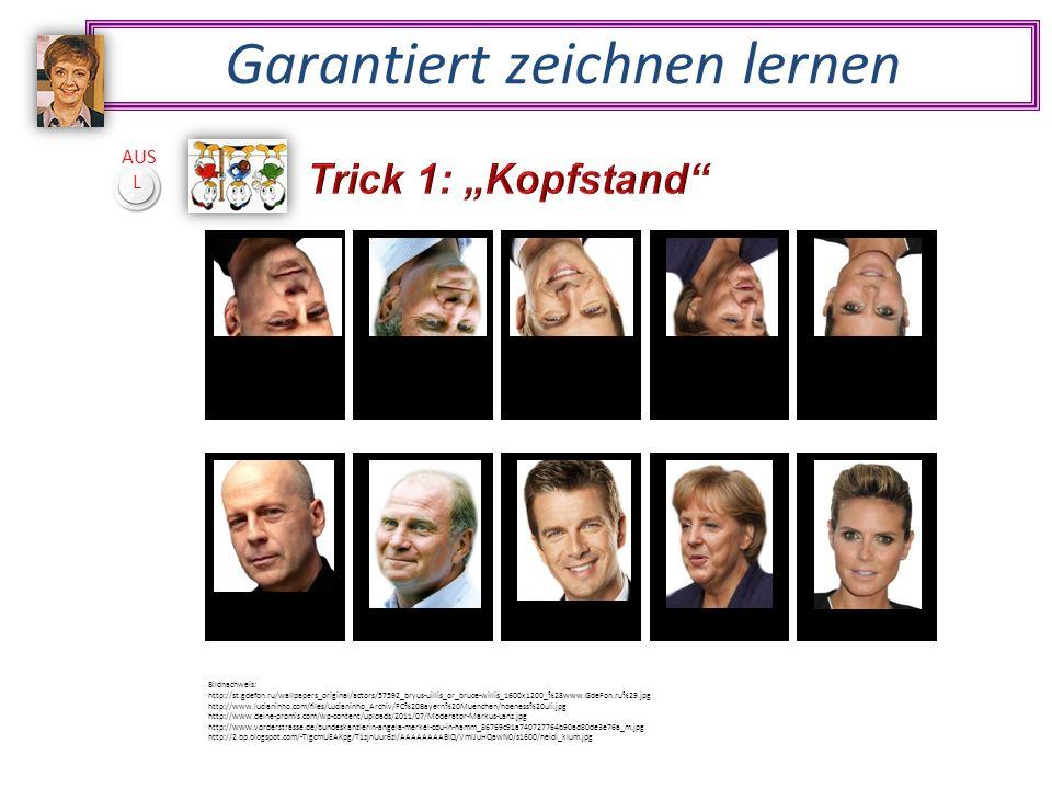 Bildnachweis: http://st.gdefon.ru/wallpapers_original/actors/57592_bryus-uillis_or_bruce-willis_1600x1200_%28www.GdeFon.ru%29.jpg http://www.lucianinh