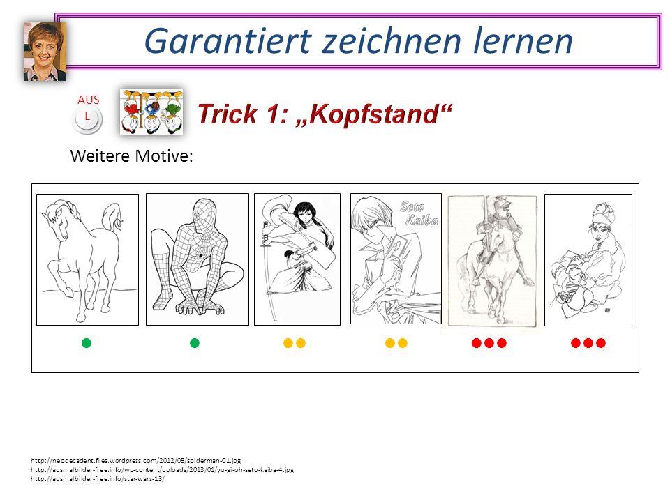 Garantiert zeichnen lernen Weitere Motive: http://neodecadent.files.wordpress.com/2012/05/spiderman-01.jpg http://ausmalbilder-free.info/wp-content/uploads/2013/01/yu-gi-oh-seto-kaiba-4.jpg http://ausmalbilder-free.info/star-wars-13/ AUS L