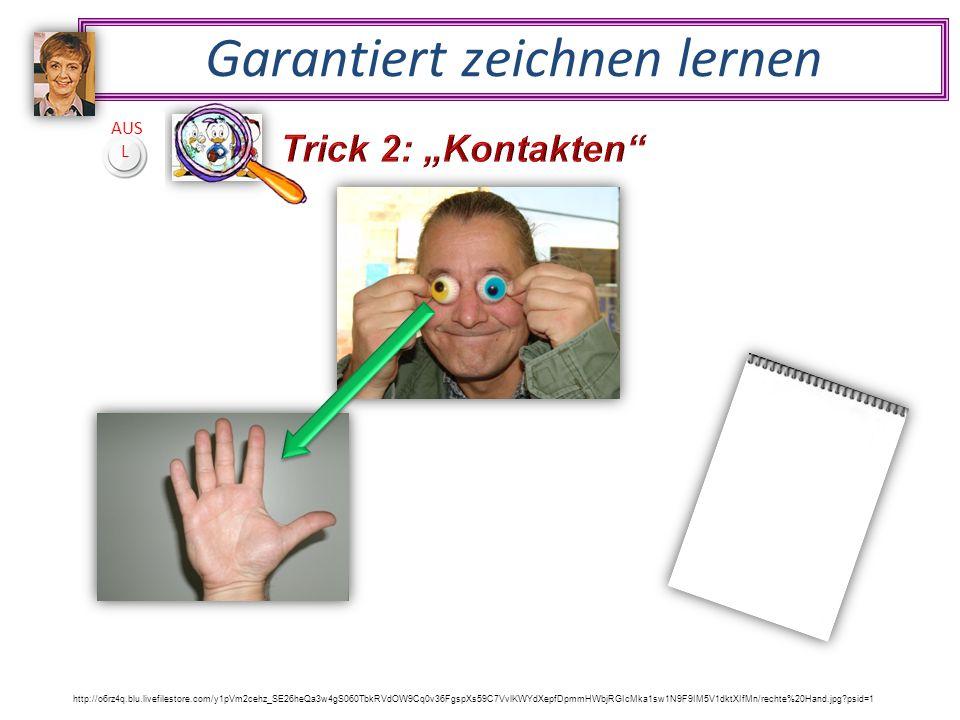 Garantiert zeichnen lernen http://o6rz4q.blu.livefilestore.com/y1pVm2cehz_SE26heQa3w4gS060TbkRVdOW9Cq0v36FgspXs59C7VvlKWYdXepfDpmmHWbjRGIcMka1sw1N9F9IM5V1dktXIfMn/rechte%20Hand.jpg psid=1 AUS L