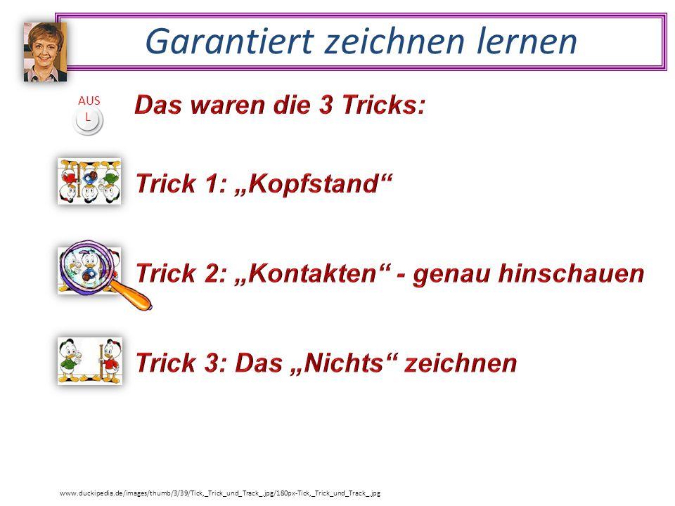 Garantiert zeichnen lernen AUS L www.duckipedia.de/images/thumb/3/39/Tick,_Trick_und_Track_.jpg/180px-Tick,_Trick_und_Track_.jpg