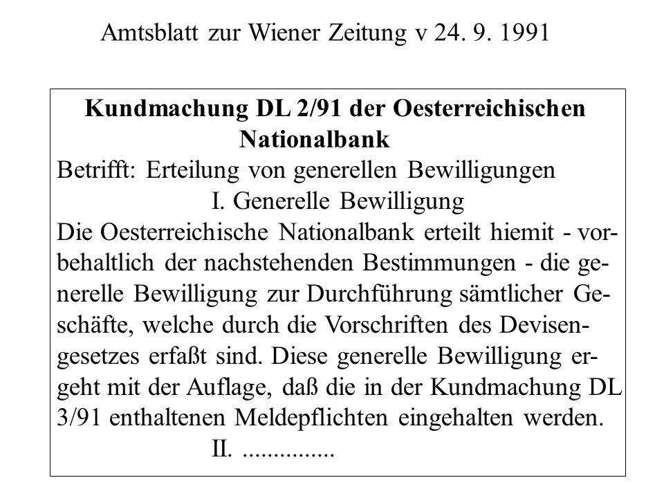 Amtsblatt zur Wiener Zeitung v 24.9.