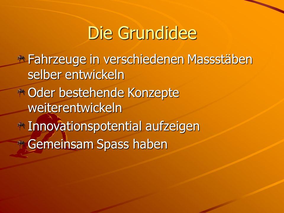 Eigenbauwettbewerb Für ferngesteuerte Fahrzeuge Offroad und Crawler Am 6. Juni 09 in Siselen BE