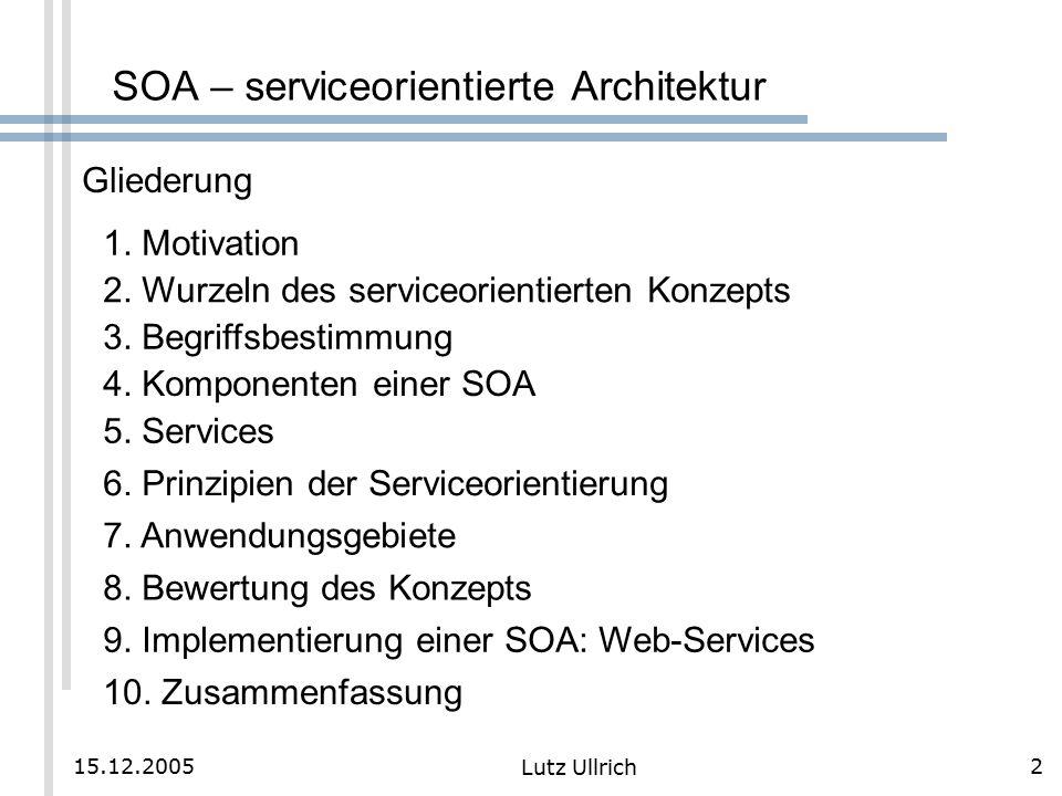13 Lutz Ullrich 15.12.2005 6.