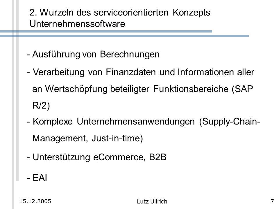 7 Lutz Ullrich 15.12.2005 2.