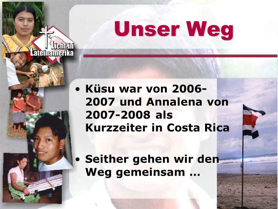 Timeline Bewerbung April 2014 Aufnahme als Kandidaten im August 2014 Kandidatenzeit ca.