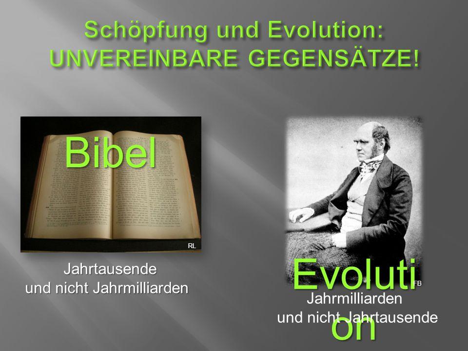 Konsequente biblische Chronologie: Hiskia: 727-698 v. Chr. RL