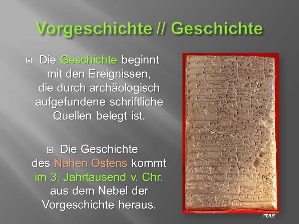 RL / ASEBA Grosshöchstetten Datierung aufgrund der Buchstabenformen (Paläographie): 125 v. Chr.