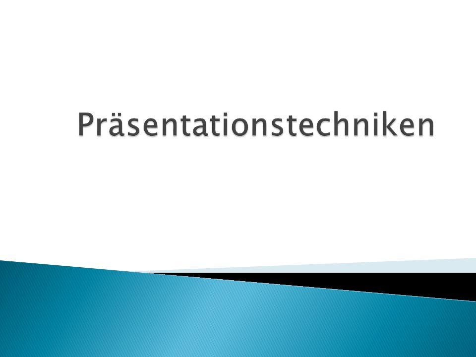 atrada Gebotsassistent [http://www.atrada.de/Homepage.asp] Hier wird ein Element der Website als Einzelgrafik herausgehoben.