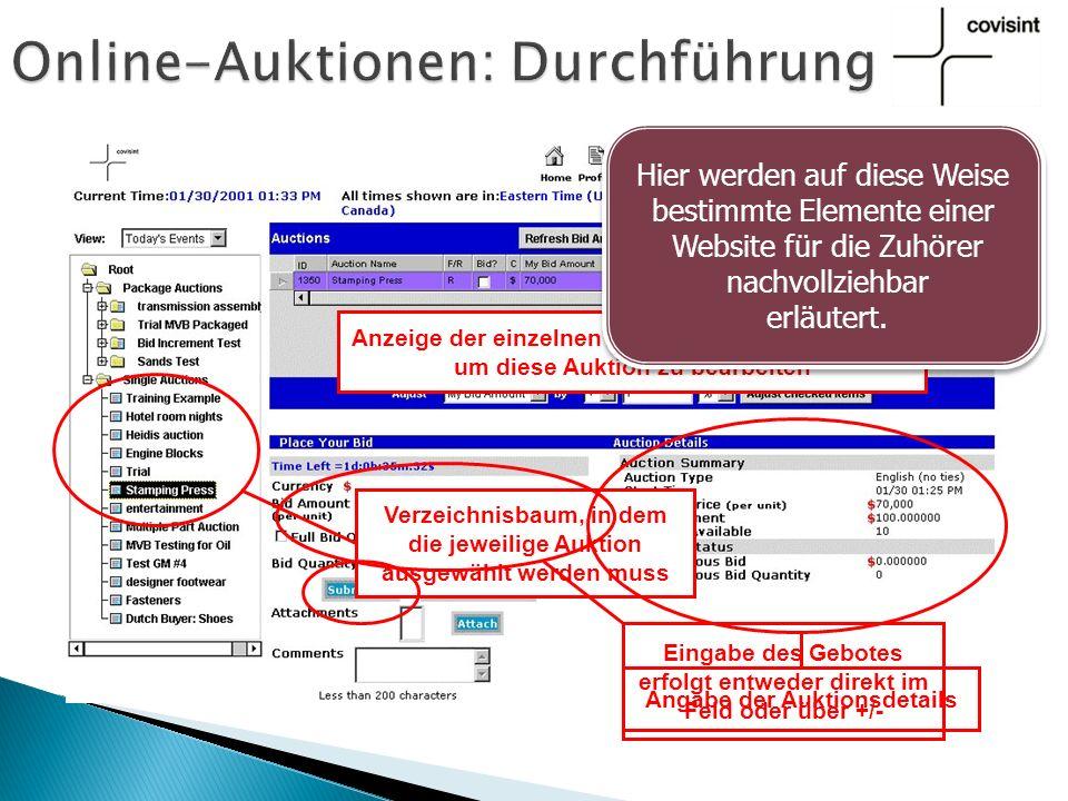 """Man kann Grafiken auch mit PowerPoint-Elementen verbinden Deutsch- französische Region """"PAMINA Deutsch- niederländische Region """"Euregio Möglich sind hier Verknüpfung von PowerPoint-Elementen und Grafiken aller Art."""