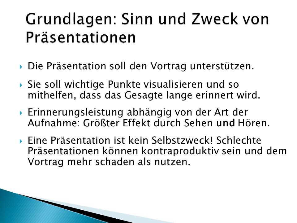 Ihr Ansprechpartner Harald Zürn-Rohr info@c-c-center.de www.c-c-center.de