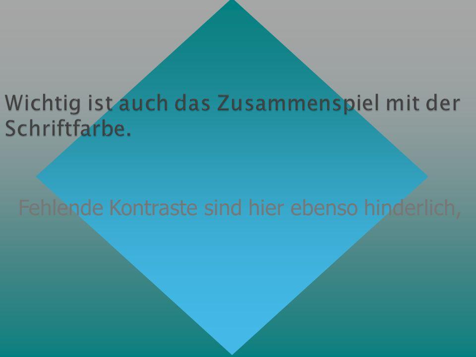 Ihr Ansprechpartner Der Chef info@c-c-center.de www.c-c-center.de Wichtig ist eine abschließende Folie auf der auch die wichtigsten Kontaktdaten stehen.