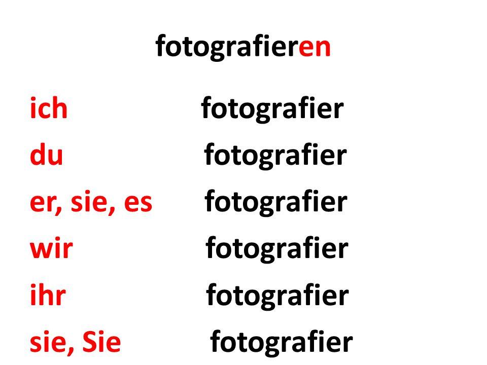 Frau Dettmar, wo __________ Sie.Ich __________ in einem Seniorinnenheim in Kassel.