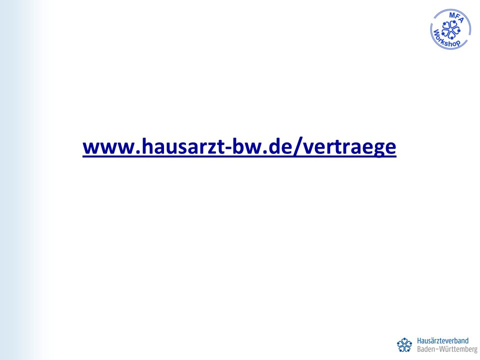 www.hausarzt-bw.de/vertraege