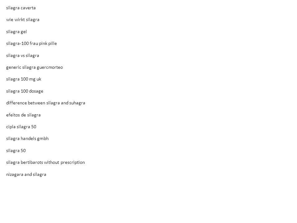 silagra dosage wirkung silagra 100 erfahrung mit silagra silagra hereisthebestin uses silagra howdotofound overnight silagra haltbarkeit silagra probe effects of silagra silagra does it work silagra 100 rezeptfrei silagra discussion silagra hereisthebestin canada silagra 50 mg reviews buy silagra bertibarots silagra 100 dosierung