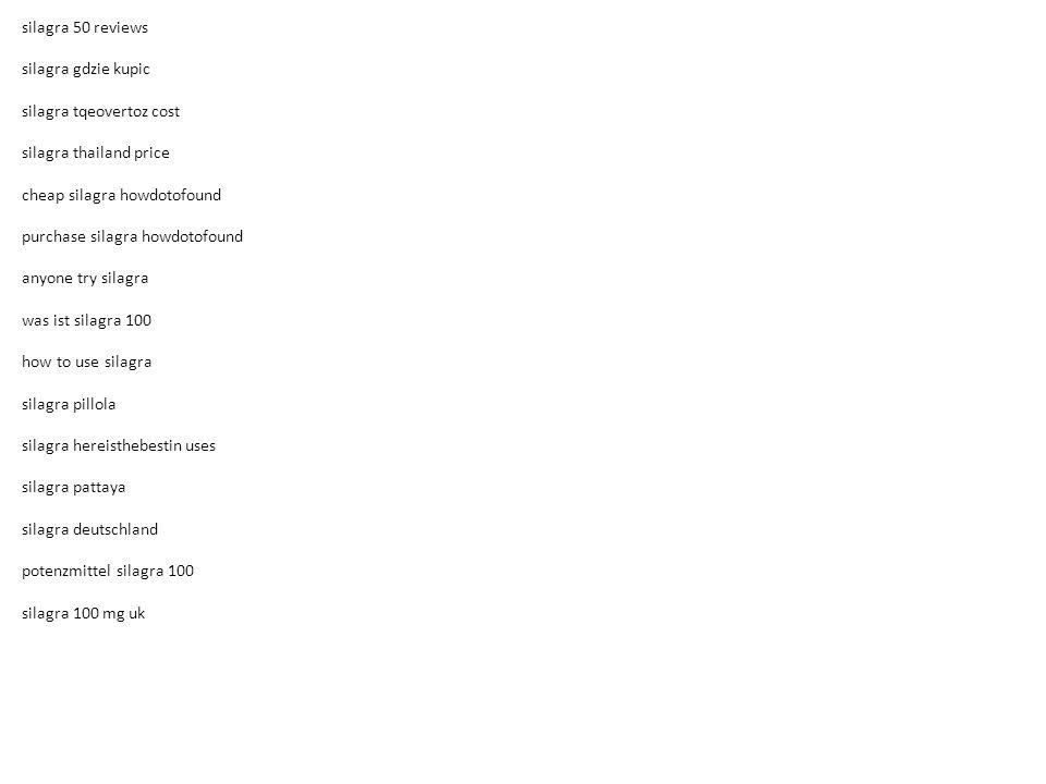 potenzmittel silagra silagra tqeovertoz no prescription silagra hereisthebestin australia silagra wirkung silagra per nachnahme bestellen silagra warning silagra billig silagra forum anyone tried silagra silagra thailand preis silagra bewertung silagra howdotofound for sale silagra howdotofound side effects silagra ingredients silagra-100 preisvergleich