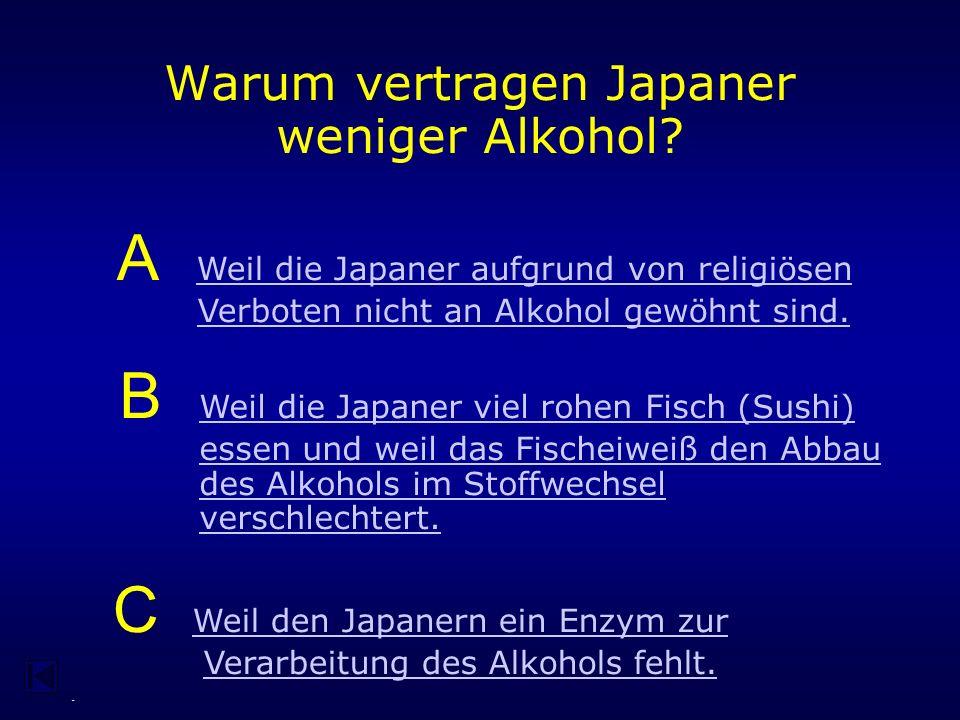 - Wie viel Promille Blutalkoholkonzentration hat ein 65 kg schwerer Mann ungefähr nach 0,5 l Bier.