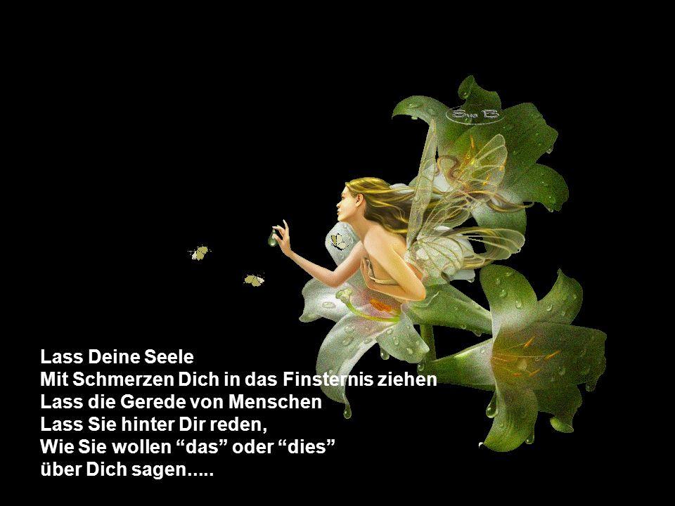 SESLENDİREN Sacit ONAN Müzik: Avni UYGUN Şiir : CAN AKIN Wie du.... ( Ich Liebe Dich )