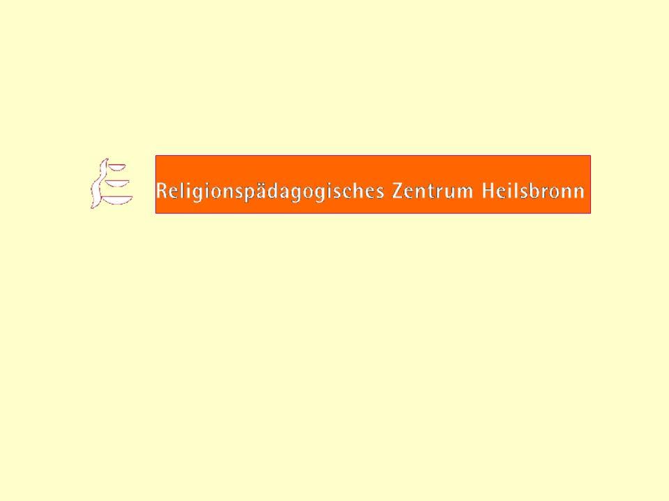 Veranstaltungen: Gemeinsamer Messestand bei der Verbrauchermesse Kontakta 2004 in Ansbach (29.03 bis 04.04.2004 Englisch-Fortbildung in Feuchtwangen am 16.03.2004 Schulleiterbesprechung am 22.