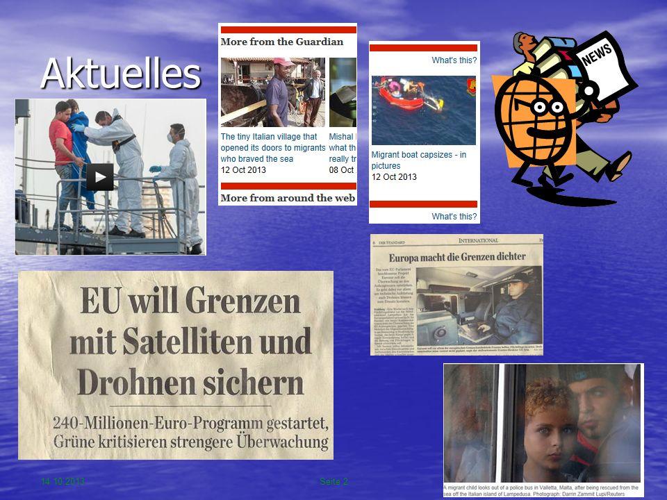 10.2.2004Seite 23 UBA-Vision 2004 © Gilbert Ahamer Wirtschaftssteigung 1 Es gibt keine einfachen mathema- tischen Zusammen hänge.