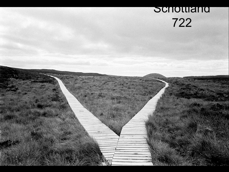 Schottland 722