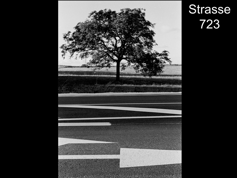 Strasse 723