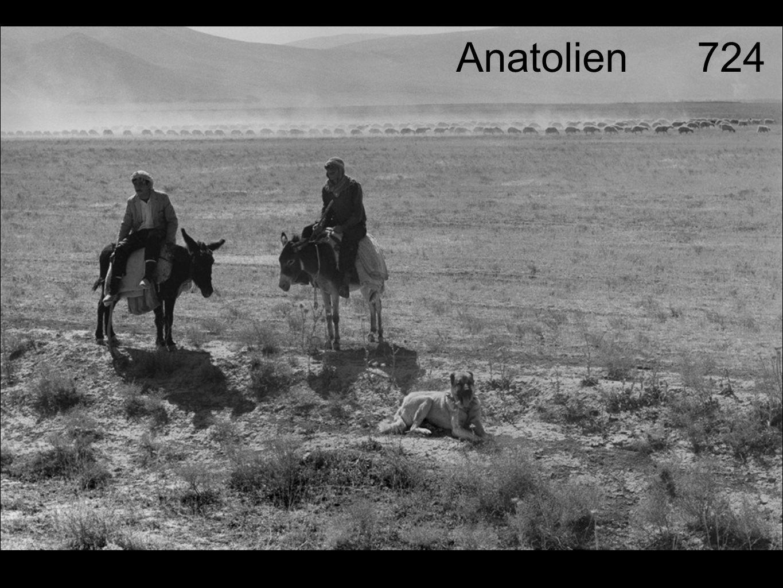 Anatolien 724