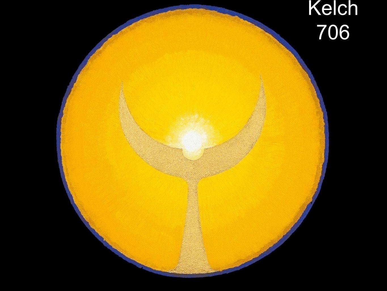 Kelch 706