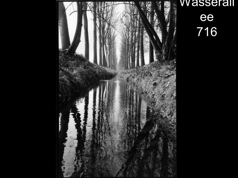Wasserall ee 716