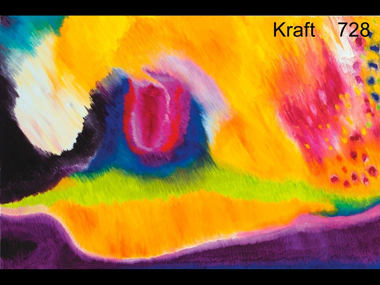 Kraft 728