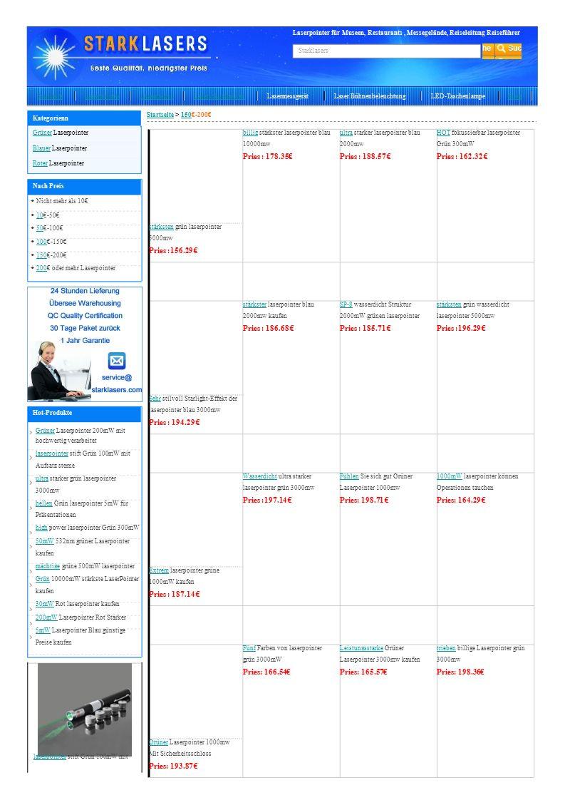 StartseiteStartseite   Impressum   Haftungsausschluss   AGB   Datenschutz   Über uns   Rücknahmegarantie    KontaktierenKontaktieren Sie uns   Häufige Probleme   HTPOW, Inc.