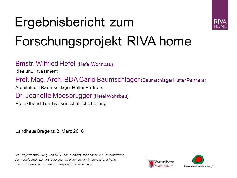 Businessplan 2007 – Juli 04  J. Moosbrugger RIVA 2 Lauterach Unterfeldstraße Schwarzplan