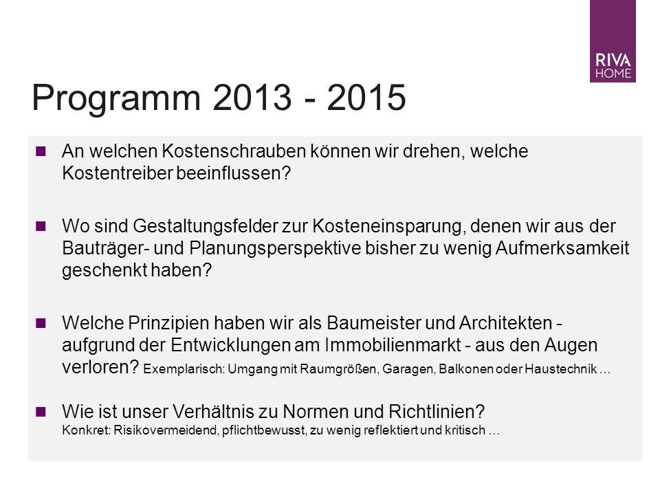 Businessplan 2007 – Juli 04  J. Moosbrugger