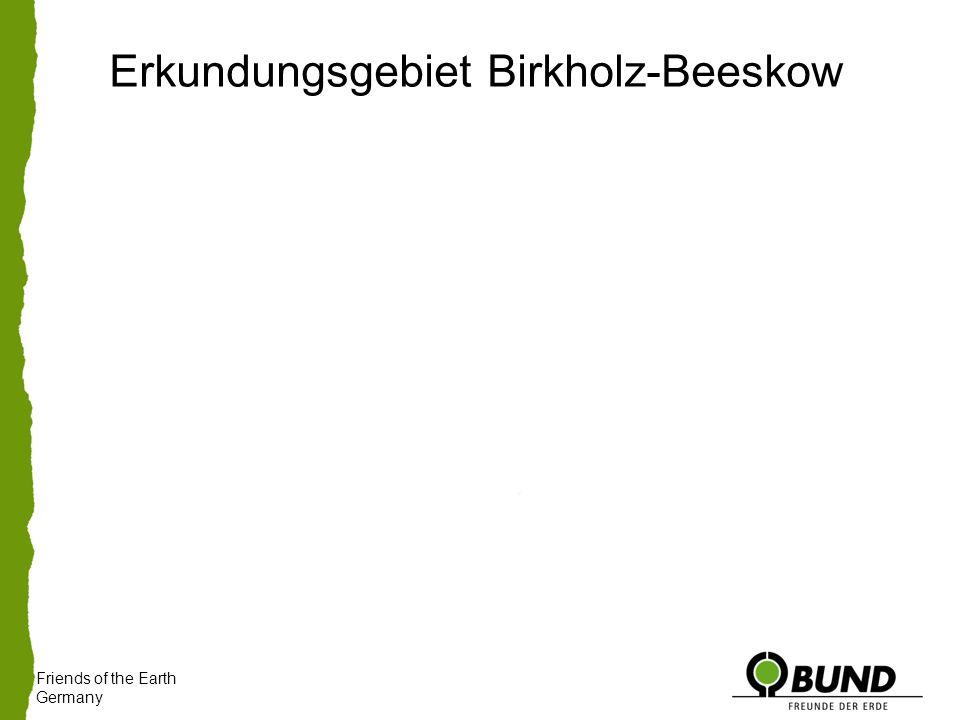 5.Was bedeutet CCS für Brandenburg.