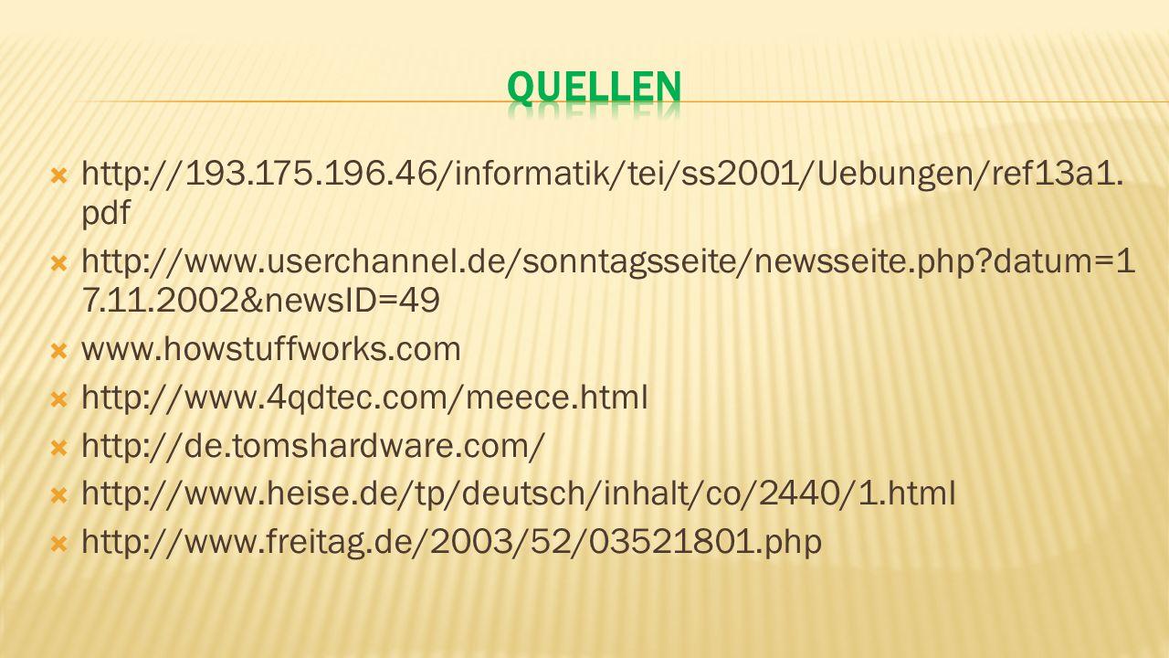  http://193.175.196.46/informatik/tei/ss2001/Uebungen/ref13a1.