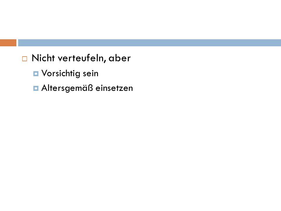 """Arbeitsauftrag 1. Nennen Sie """"positive oder negative Fälle 2. Allgemeine Fragen"""